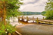 Boat Ramp_Creek